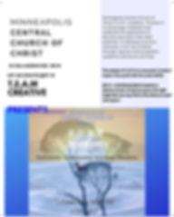 P.U.R.E ACADEMY _Page_1.jpg