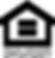 equalhousing.png