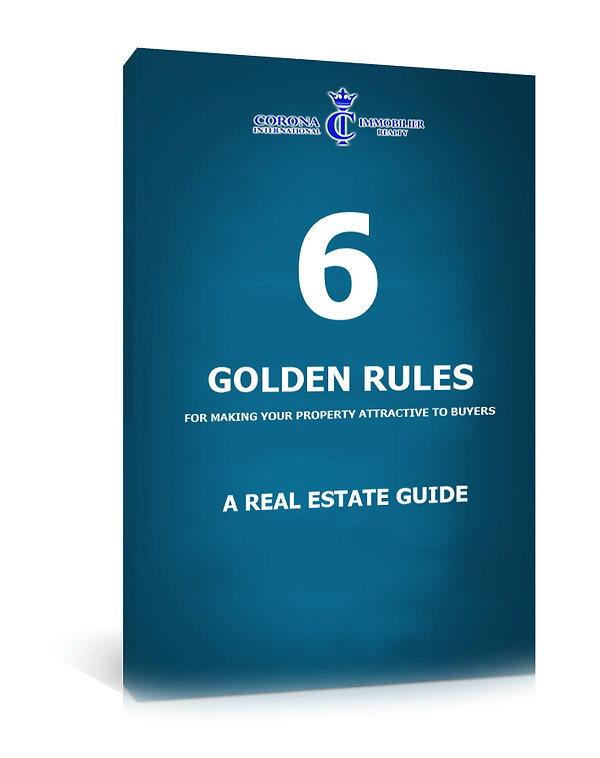 6 GOLDEN RULES BOOK V2.jpg