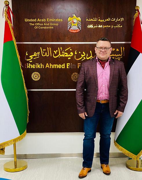 Damian-photo-Sheikh-Office.jpg