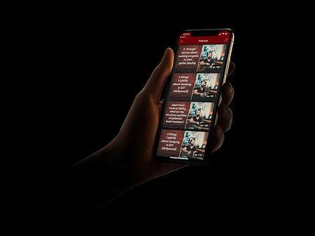 smartmockups_k7eotpna.jpeg