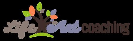 _Logo Life Artcoaching_144 dpi_RGB.png