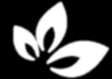 Grafische vorm_transparant_20% wit_RGB14