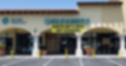 Classic Cleaners & Laundry exterior  - 1886 S Pacific Coast Hwy Redondo Beach 90277