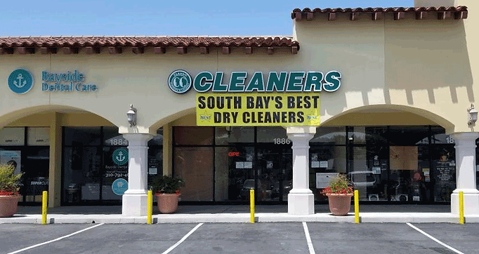 classic-cleaners-new-sign.png