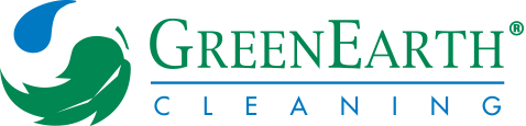 green earth cleaning - environementally friendly cleaners
