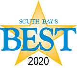 2020 South Bay's Best Dry Cleaner Daily Breeze - Classic Cleaners & Laundry
