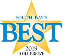 south bay's best dry cleaner 2019