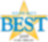 2019 South Bay's Best Dry Cleaner Daily Breeze - Classic Cleaners & Laundry
