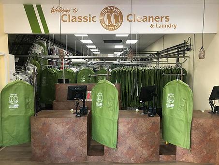classic-cleaners-redondo-beach-new-locat