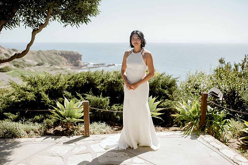wedding-gown-classic-cleaners-laundry-redondo-beach-palos-verdes.jpg