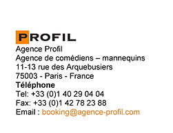 Agence Profil-page-001.jpg