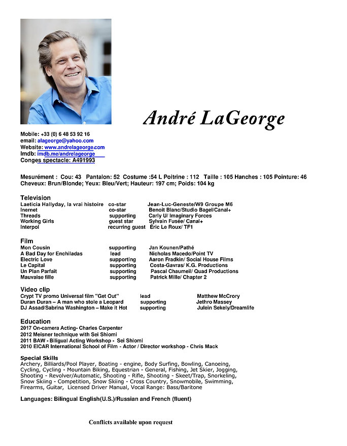 André_LaGeorge_CV_F_100419-1.jpg