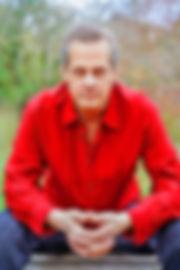 Andre LaGeorge Red.jpg