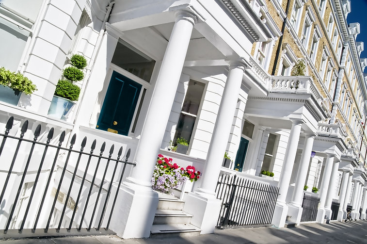 Typical Apartments in West-London, Kensington and Chelsea..jpg