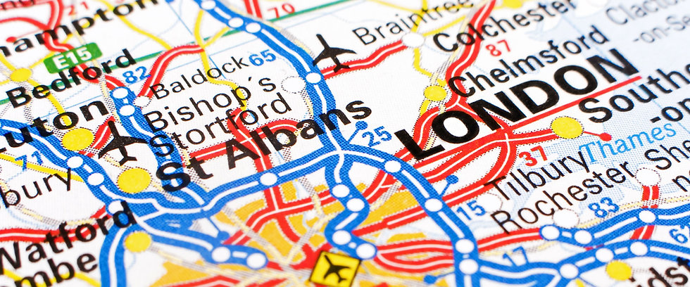Close up of a road map of London_edited.jpg