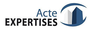 Logo_Acte_2009.jpg