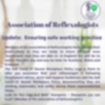 association-of-reflexologists-update-v1