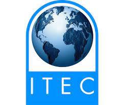 ITEC_logo.jpeg