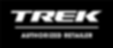 Trek_logo_authorized_retailer_en-US.png