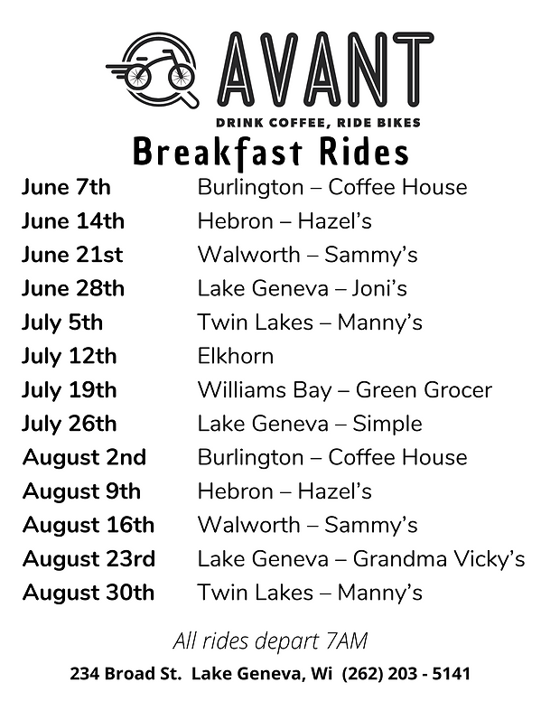 Breakfast Rides Single(1).png