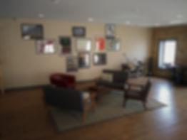 Loft 3.jpg