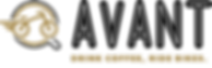 Avant Horizontal 2 Color Logo.png
