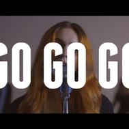 COCO DON'T | GO GO GO