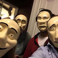 WSP Masks 2.jpg