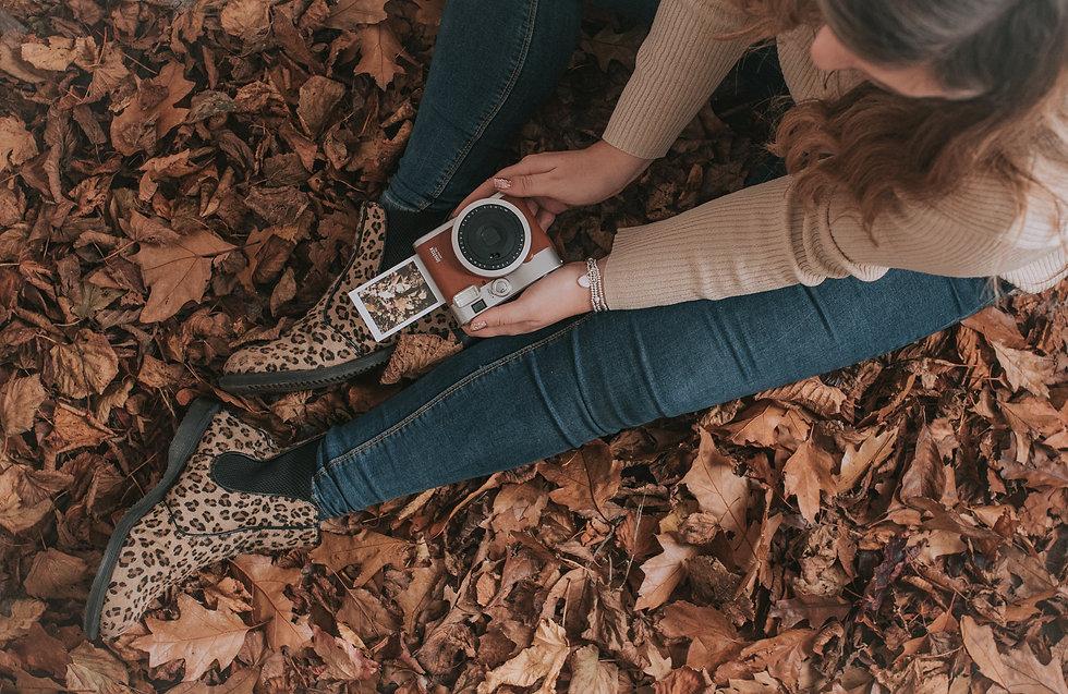 Enchanted Autumn-17.jpg