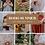 Thumbnail: Boho Summer Mobile Preset
