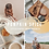 Thumbnail: Pumpkin Spice Mobile Preset