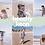 Thumbnail: Beach Bundle Mobile Presets