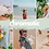 Thumbnail: Colourful Summer Bundle Mobile Presets