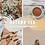 Thumbnail: Autumn Tea Mobile Preset