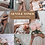 Thumbnail: Gentle Tones Mobile Preset