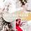 Thumbnail: Christmas Cheer Mobile Preset