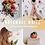 Thumbnail: Autumnal White Mobile Preset