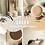 Thumbnail: Cocoa Mobile Preset