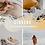 Thumbnail: Cinders Mobile Preset
