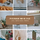 Thumbnail: Interiors - Mid Range Mobile Preset
