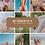 Thumbnail: Summer Fun Mobile Preset