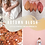 Thumbnail: Autumn Blush Mobile Preset
