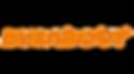busabout logo travel blog.png