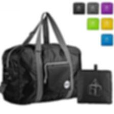foldable duffle carry-on bag travel.jpg