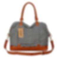 fashion travel bag carry-on blog.jpg