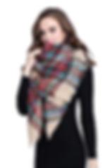 travel scarf winter blanket.jpg