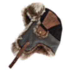 travel russian winter hat blog.jpg