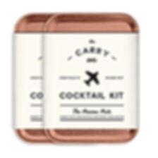 travel cocktail kit shop page travel blo