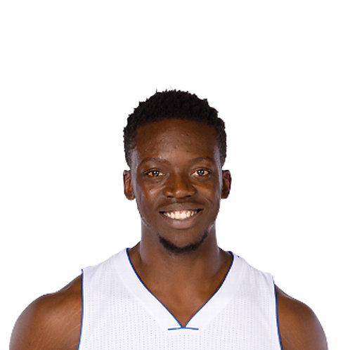 Reggie Jackson Insurance Coverage